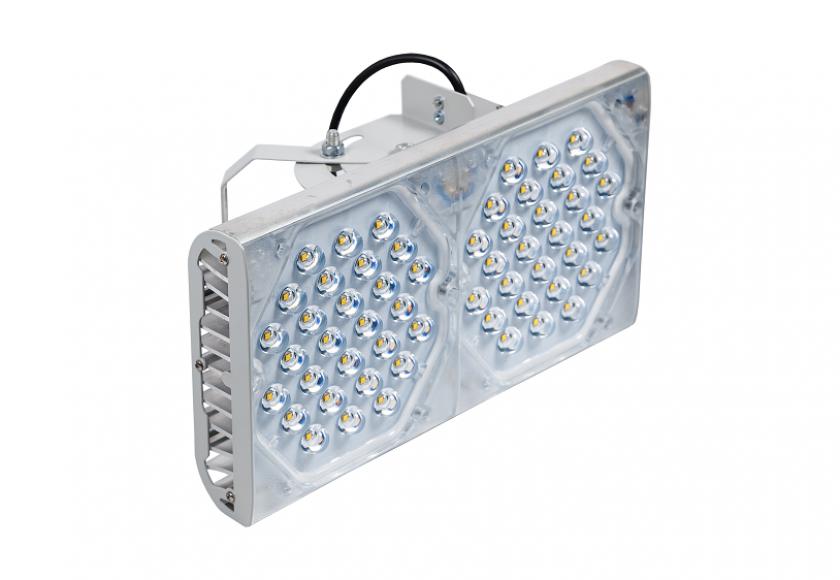 Купить led прожектор