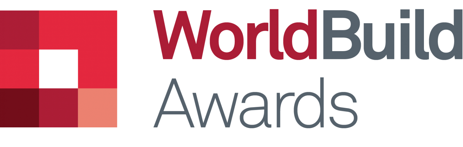 Премия WORLDBUILD AWARDS 2019